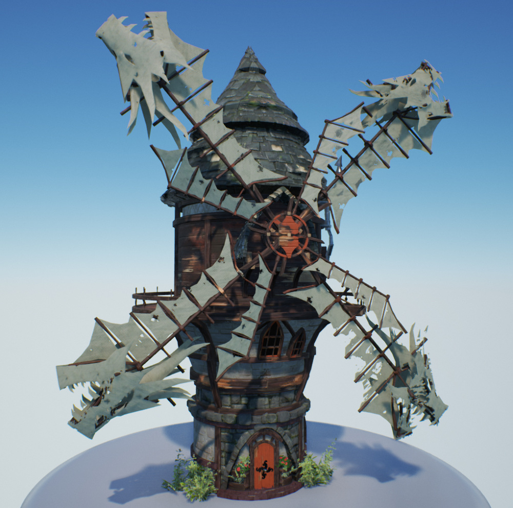 Windmill_Modular_3_1000.jpg
